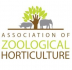 Association of Zoological Horticulture