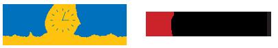 KYOSA logo