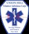 Union Hill Ambulance