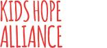 Kids Hope Alliance