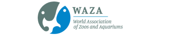 World Association of Zoos and Aquariums Online Professional Development Center