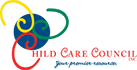 Child Care Council