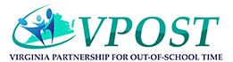 VPOST Collaborative Learning Environment