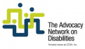 The Advocacy Network on Disabilities