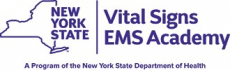 NYS Bureau of Emergency Medical Services