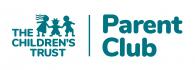 The Children's Trust Parent Club