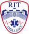 RIT Ambulance